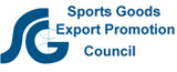 Sports Goods Council